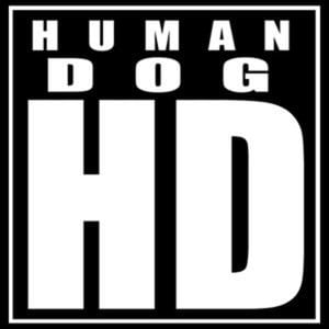 Profile picture for Human Dog