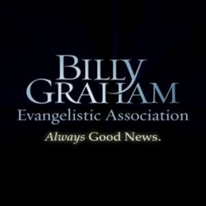 Profile picture for billygraham.tv