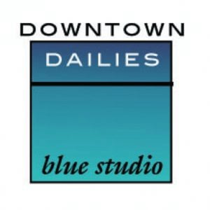 Profile picture for Downtown Dailies