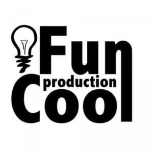 Profile picture for funcoolProduction