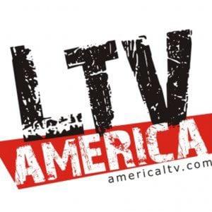 Profile picture for AmericaLTV