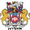 ivyskin Technology