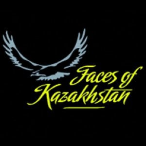 Profile picture for Faces of Kazakhstan