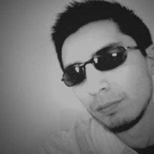 Profile picture for www.eddielaris.com