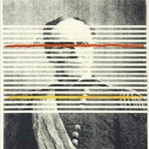 Profile picture for GLOBE - Beren Hall