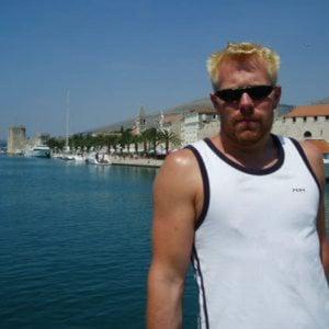 Profile picture for TeamXstream.se