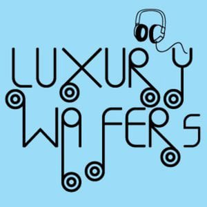 Profile picture for Luxury Wafers