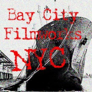 Profile picture for Bay City Filmworks