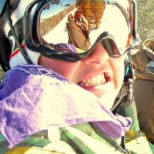 Profile picture for Nick Bartholomai
