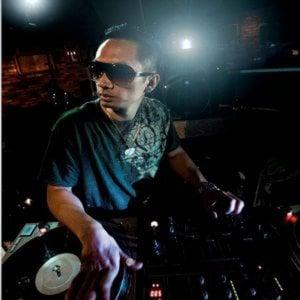 Profile picture for DJ ShortRound