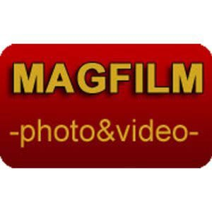 Profile picture for Magfilm