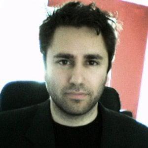 Profile picture for Ralfo