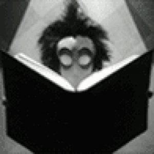 Profile picture for TiagoCordeiro