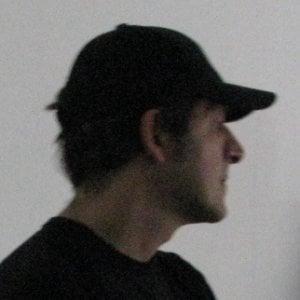 Profile picture for Ronaldo Macedo Brandão