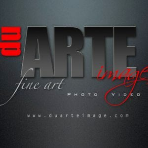 Profile picture for DUARTE | IMAGE Foto+Video