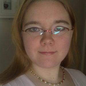 Profile picture for Miia Ranta