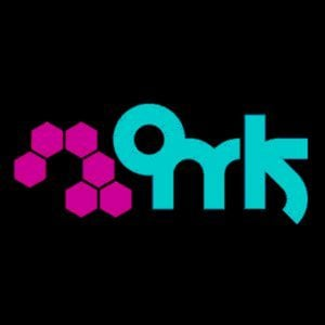 Profile picture for Onirik