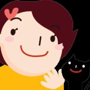 Profile picture for Chikatze