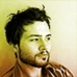 Profile picture for Schilling