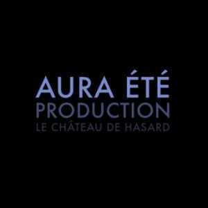 Profile picture for Aura été