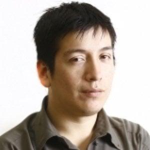 Profile picture for César Soplín Sánchez