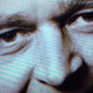 Profile picture for Markus Merz