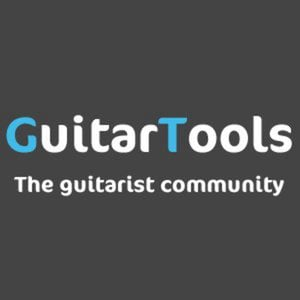 Profile picture for GuitarTools.co.uk