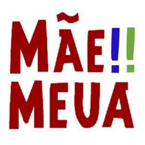 Profile picture for Maemeua