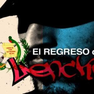 Profile picture for Mario Rosales