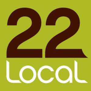 Profile picture for 22local