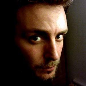 Profile picture for JoKin_10