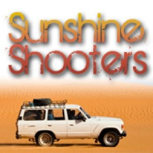 Profile picture for Sunshine Shooters