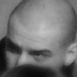 Profile picture for ED