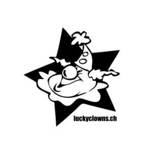 Profile picture for LuckyClowns