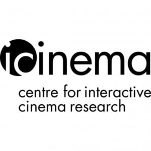 Profile picture for UNSW iCinema Centre