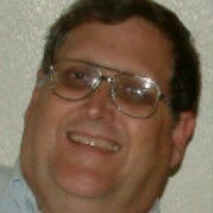 Profile picture for Bob Diaz