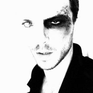 Profile picture for Julien Lavigne