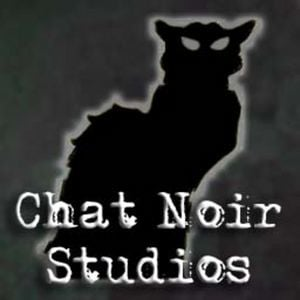 Profile picture for Chat Noir Studios