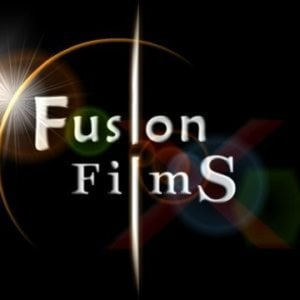 Profile picture for Fusion Films