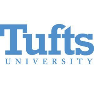 Profile picture for Tufts University