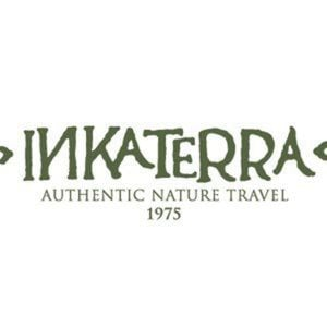 Profile picture for Inkaterra Nature Travel