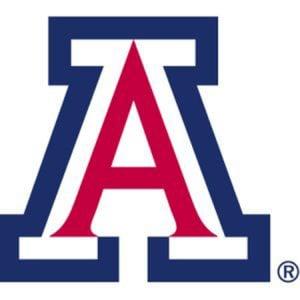 Profile picture for Arizona Athletics