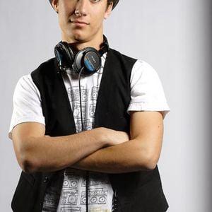 Profile picture for Jake Isham