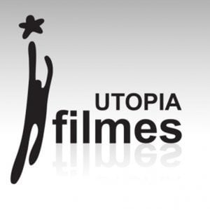 Profile picture for UTOPIA filmes