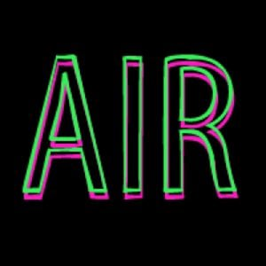 Profile picture for AIR Videos