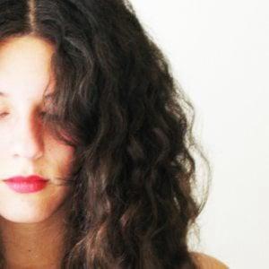 Profile picture for zarabeatriz