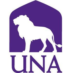 Profile picture for University of North Alabama