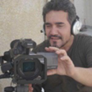 Profile picture for Rodinerio da Rosa