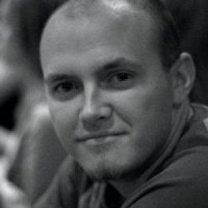 Profile picture for David Slone