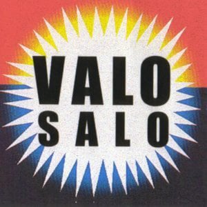 Profile picture for Valo Salo